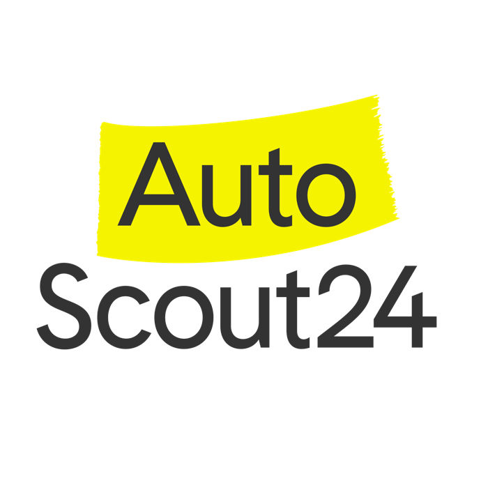 Export autoscout24.be